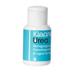 KLEANER UREA - Anti-THC - Urine Synthétique / 30ml
