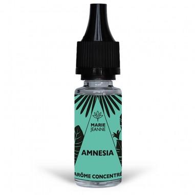 Arôme Amnésia - MarieJeanne