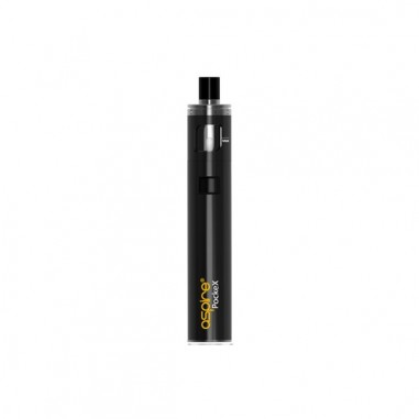 Vapoteur Aspire PockeX