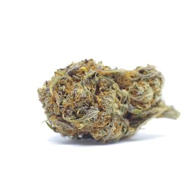 Gorilla Haze 1g - Fleur CBD