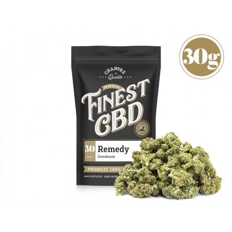 Remedy 30g