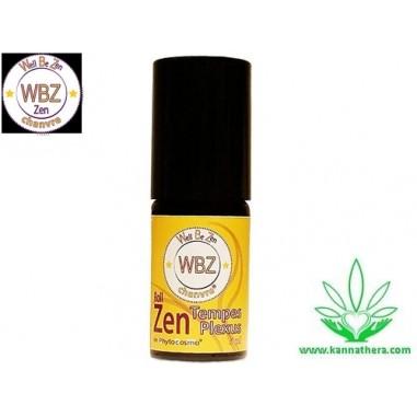 WBZ-Roll-ZEN-tempes Plexus kannathera.com
